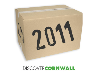 Team Cornwall presents its Annual Year-in-Review Meeting
