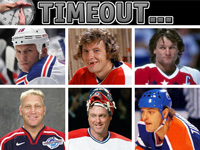Timeout - Which three NHL players do you dislike the most?