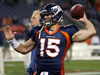 Pigskin Picks - Tebow expected to lead Broncos to victory