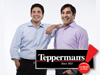 Tepperman's Celebrates 90 years with New Scholarships and Bursaries