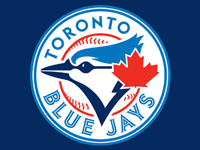 Jays sign manager John Gibbons to contract extension