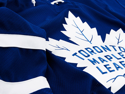 Maple Leafs call up Nylander and Kapanen