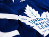 Lamoriello named GM of Toronto Maple Leafs