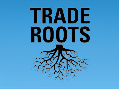 Trade Roots Career Fair to make stop in Morrisburg