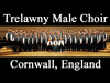 The Centennial Choir of Cornwall to host Trelawny Male Choir