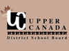 UCDSB Elementary Teachers  Plan an Illegal Walkout Friday, January 11, 2013
