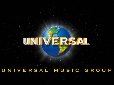 Universal Music Canada and Nimbus School of Recording Arts launch Mix Contest
