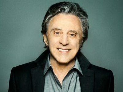 Frankie Valli and the Four Seasons set to rock Caesars Windsor