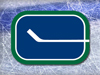 Canucks: Vey Starts Hot in Preseason