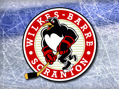 WBS Penguins Release 2013 Camp Schedule