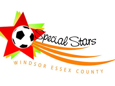 Windsor Stars to host night for children, adults with Special Needs