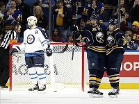 Super Official Preview: Sabres vs Winnipeg Jets