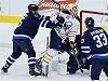 Good, Bad and Ugly: Sabres vs Winnipeg Jets