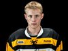Kingston Frontenac Spencer Watson Impressive at U18 Camp