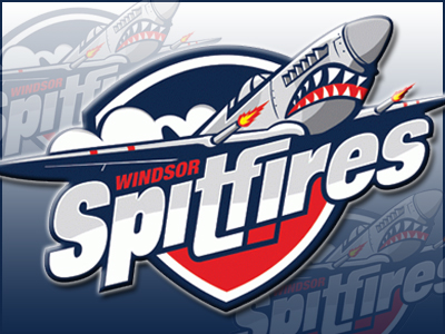 Windsor Spitfires season ticket holders can pick up tickets tomorrow