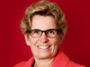 Wynne Liberals Allowing Children to Languish on Autism Therapy Waitlists
