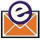 Sign-up for E-Mail Updates!
