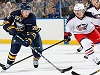 Good, Bad and Ugly: Sabres vs Blue Jackets