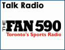 Talk Radio - Leafs
